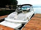 2007 Sea Ray 290 Select EX - #2