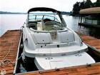 2007 Sea Ray 290 SLX - #2