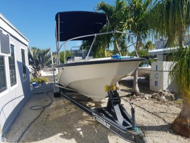 Boston Whaler Outrage 22, 22', for sale - $29,900