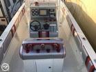 Built For Fishing