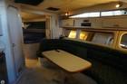 1991 Sea Ray 350 Express Cruiser - #2