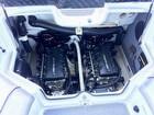 1.8L High Output - Under Warranty Till 2018