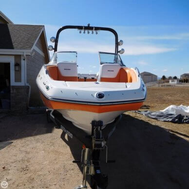 Sea-Doo 230 SP, 23', for sale - $33,900