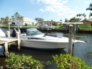 Sea Ray 310 Express Cruiser, 35', for sale - $17,999