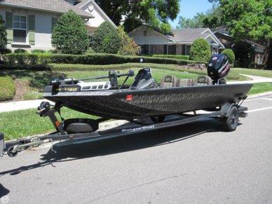 Ranger Boats Rt188, 18', for sale - $26,666