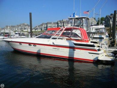 Profil Hawk 50, 50', for sale - $99,500