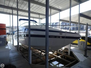 Crownline 23, 23', for sale - $31,200
