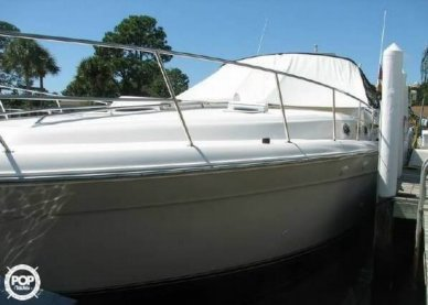 Sea Ray 440 Sundancer, 47', for sale - $92,500