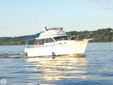Bayliner 3270 Explorer, 32', for sale - $13,500