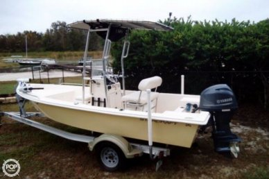 Starcraft 180, 17', for sale - $19,500