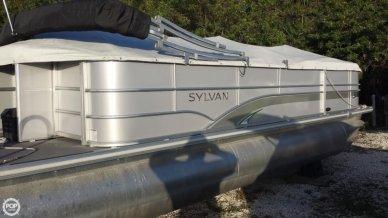 Sylvan 8522, 23', for sale - $25,000