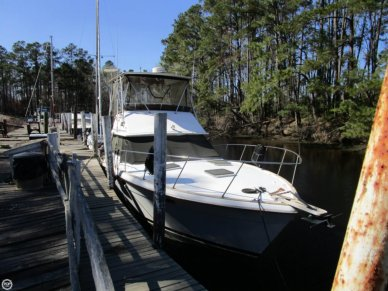 Trojan 36 Convertible, 36', for sale - $31,200