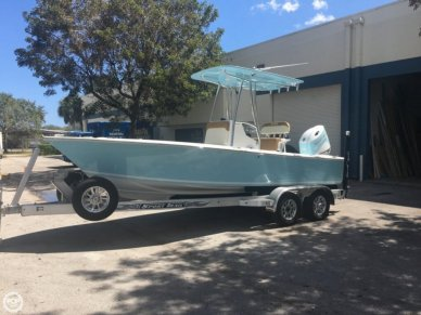 SeaCraft 21, 20', for sale - $59,900