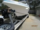1998 Fountain 31 Sportfish - #5
