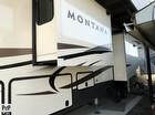 2016 Montana 3911FB - #5