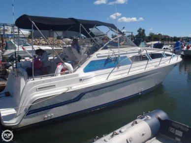 Baha Cruisers 295 Conquistare, 30', for sale - $23,900