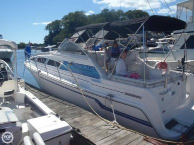 Baha Cruisers 295 Conquistare, 30', for sale - $16,500