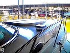 2000 Rinker Fiesta Vee 330 - #5