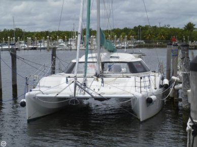 SeaWind 1000, 33', for sale - $145,000