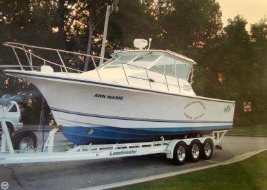 Baha Cruisers 299 Sportfish, 29', for sale - $66,700