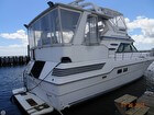 1989 Sea Ray 440 Aft Cabin - #2