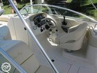 2001 Sea Ray 240 Sundeck - #5