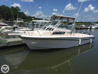 Grady-White 272 Sailfish, 27', for sale - $27,900