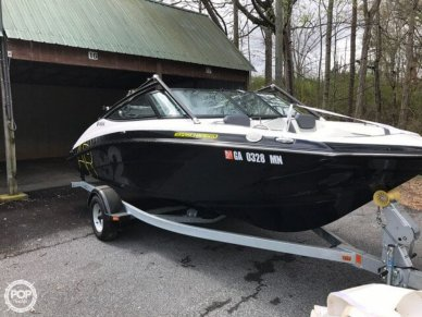 Yamaha AR 192, 19', for sale - $28,000