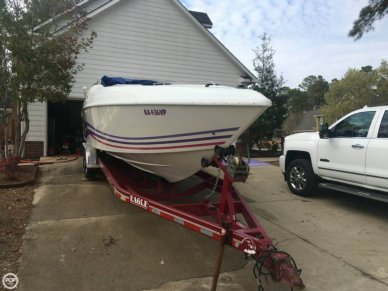 Baja 32, 32', for sale - $50,000