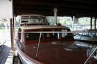 1949 Chris-Craft 46 Double Cabin Flybridge - #2