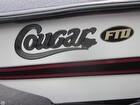 2008 Bass Cat Cougar FTD - #8
