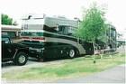 2002 American Eagle 40T - #5