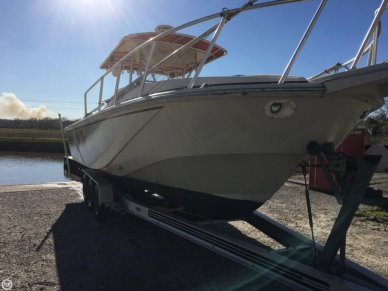 Boston Whaler 27, 27', for sale - $42,300