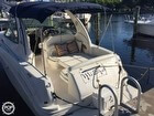 2003 Sea Ray 300 Sundancer - #2