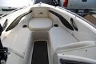 2013 Monterey 184 FSX - #2
