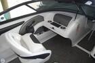 2013 Monterey 184 FSX - #5