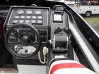 1984 Formula F 302 SR1 - #5