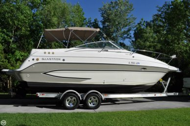 Glastron GS 279 Sport Cruiser, 27', for sale - $39,900