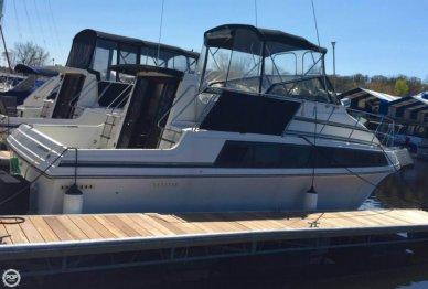 Carver 3287 Mariner, 32', for sale - $24,500