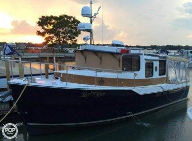 Ranger Tugs 31S, 31', for sale - $285,900