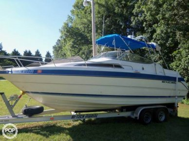 Wellcraft 26, 26', for sale - $16,900