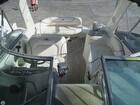 2008 Monterey 270 Sport Cruiser - #5