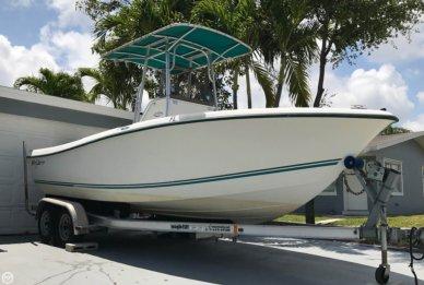 Key Largo 2100, 21', for sale - $16,500