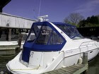1994 Chris-Craft 380 Continental Cruiser - #2