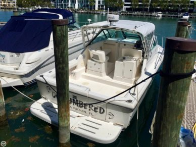 Tiara 2900 Open, 30', for sale - $54,500