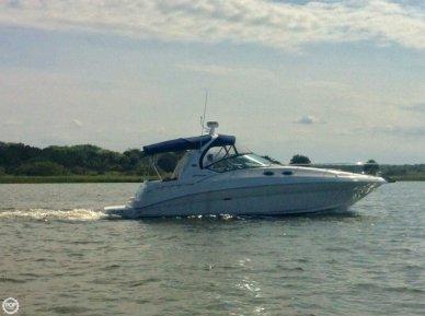 Sea Ray 320 Sundancer, 35', for sale - $69,900
