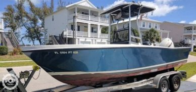 Mako 22, 22', for sale - $23,000