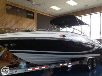 Rinker 26, 26', for sale - $45,600