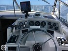 1992 Wellcraft St. Tropez 3200 LXC - #5