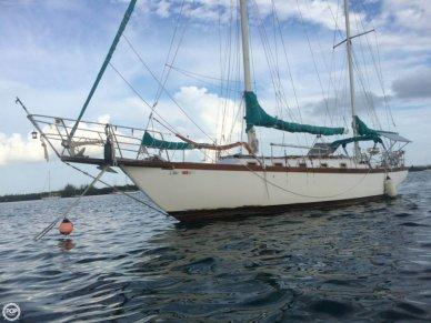 Horizon 43, 43', for sale - $30,000